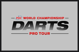 The Darts Pro Tour