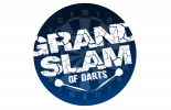 Grand Slam of Darts Qualifier: Live Blog