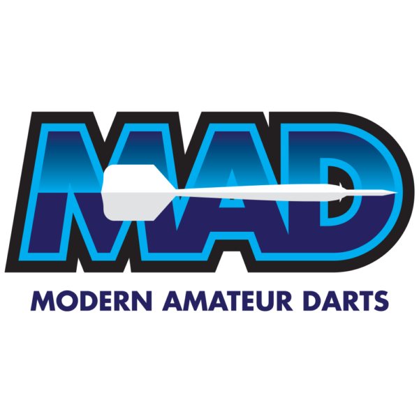 Modern Amateur Darts