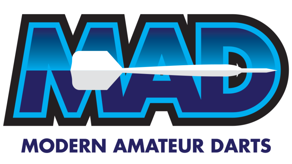 New dawn promised for amateur darts at MAD launch