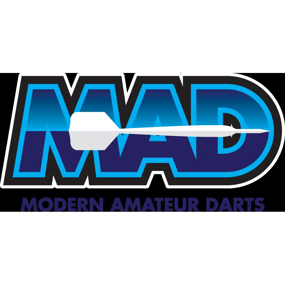 Modern Amateur Darts Plans A New Dawn.