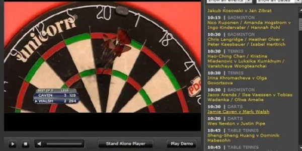 bet365-live-darts-stream 4