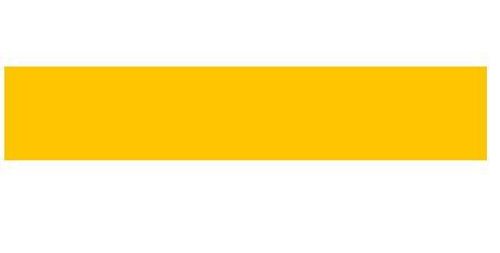 Services Autocare