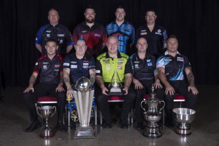 Unibet Premier League Night 8 - Live Blog