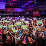 PDC Euro Tour 2 Schedule Of Play And How To Watch