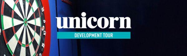 PDC Development Tour returns