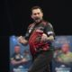 Jonny Clayton Premier League Darts