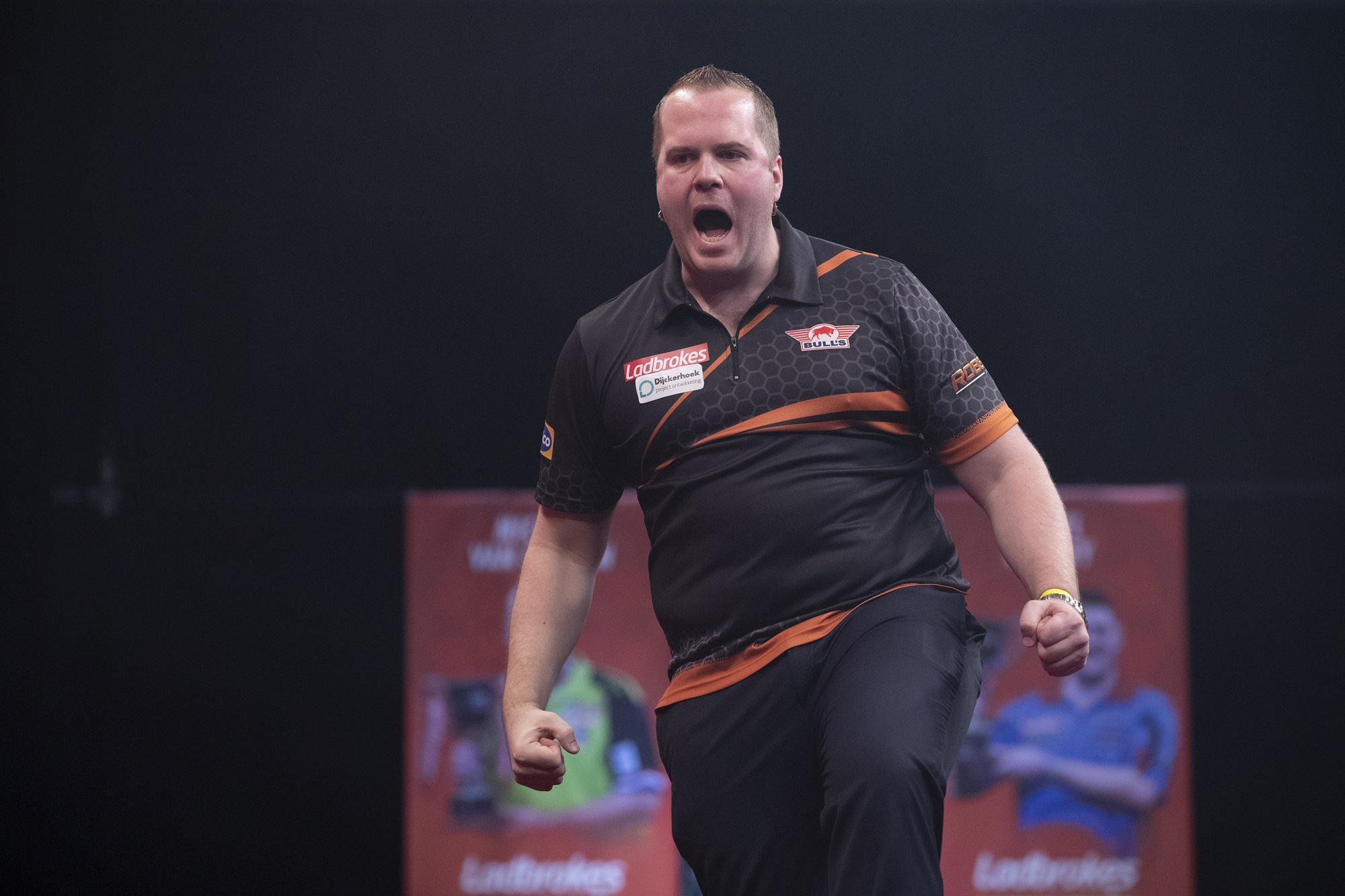 Players Championship Finals Day 2 Recommended Bets