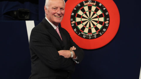 "Barry Hearn On Barney Premier League Rumours ""Absolute Load of Rubbish"""