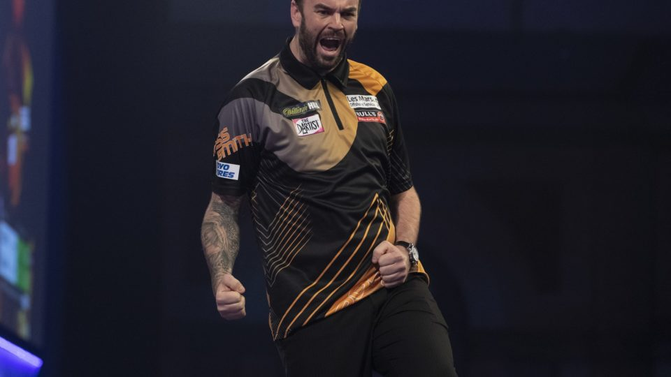 World Championship Recommended Bets Day 3 evening session