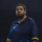 Stuart Pyke On The Huge Year Ahead For Adrian Lewis