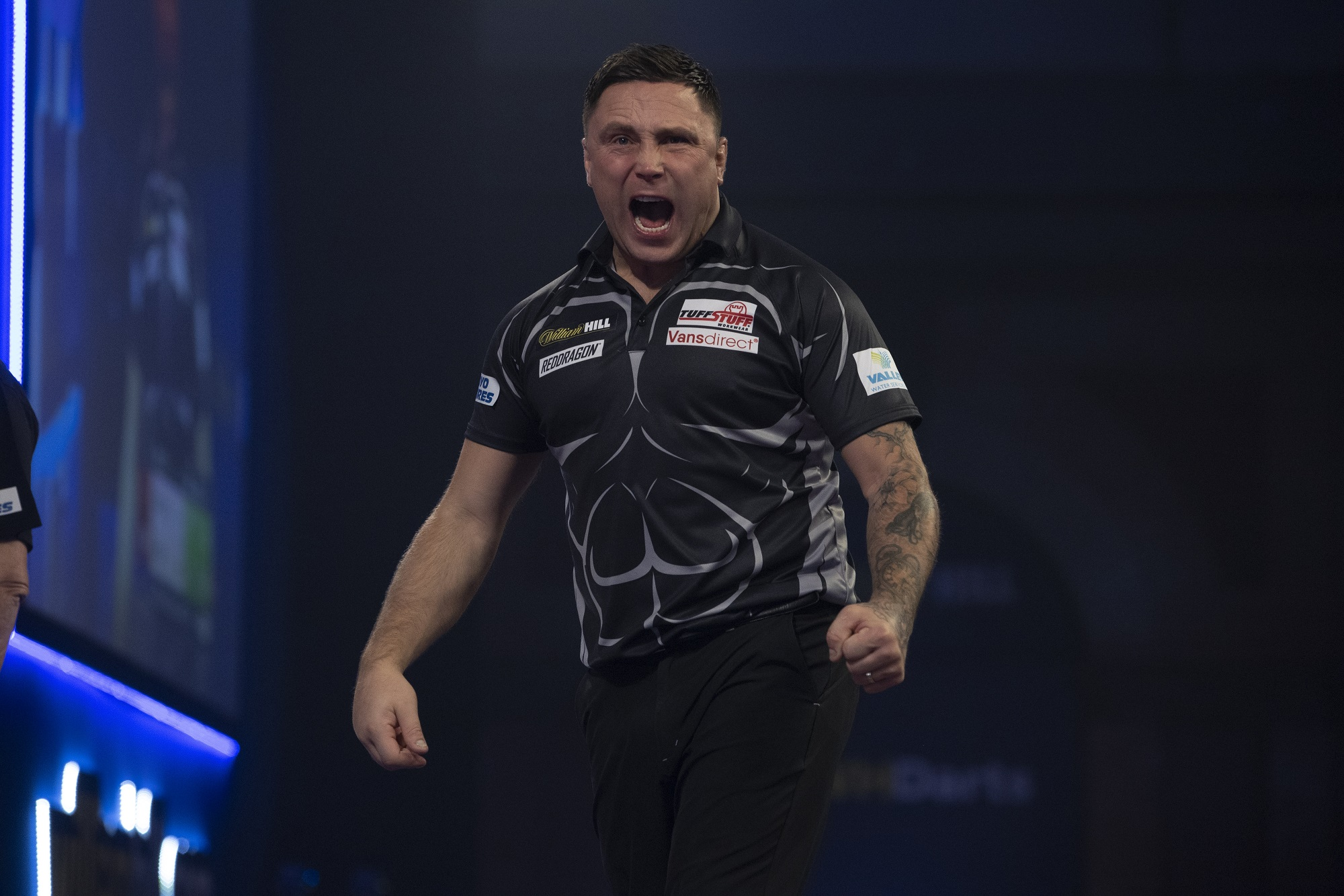 World Championship Final Recommended Bets