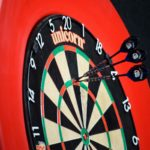 PDC changes Challenge Tour and Development Tour for 2021