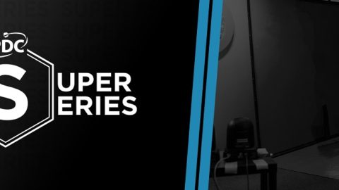 PDC Super Series to start new season