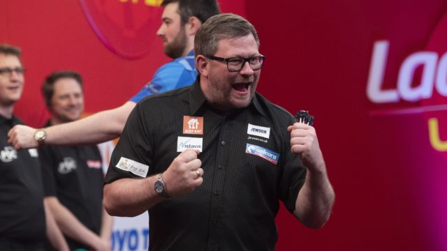 "Premier League Darts 2021 Preview: ""Late replacement Wade could be a danger to all"""