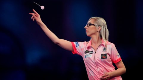 Online Darts Live League Week 3 Fixtures, Results and How to Watch