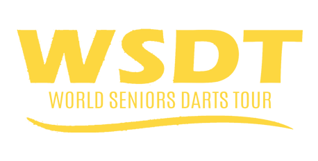 WSDE Darts Logo
