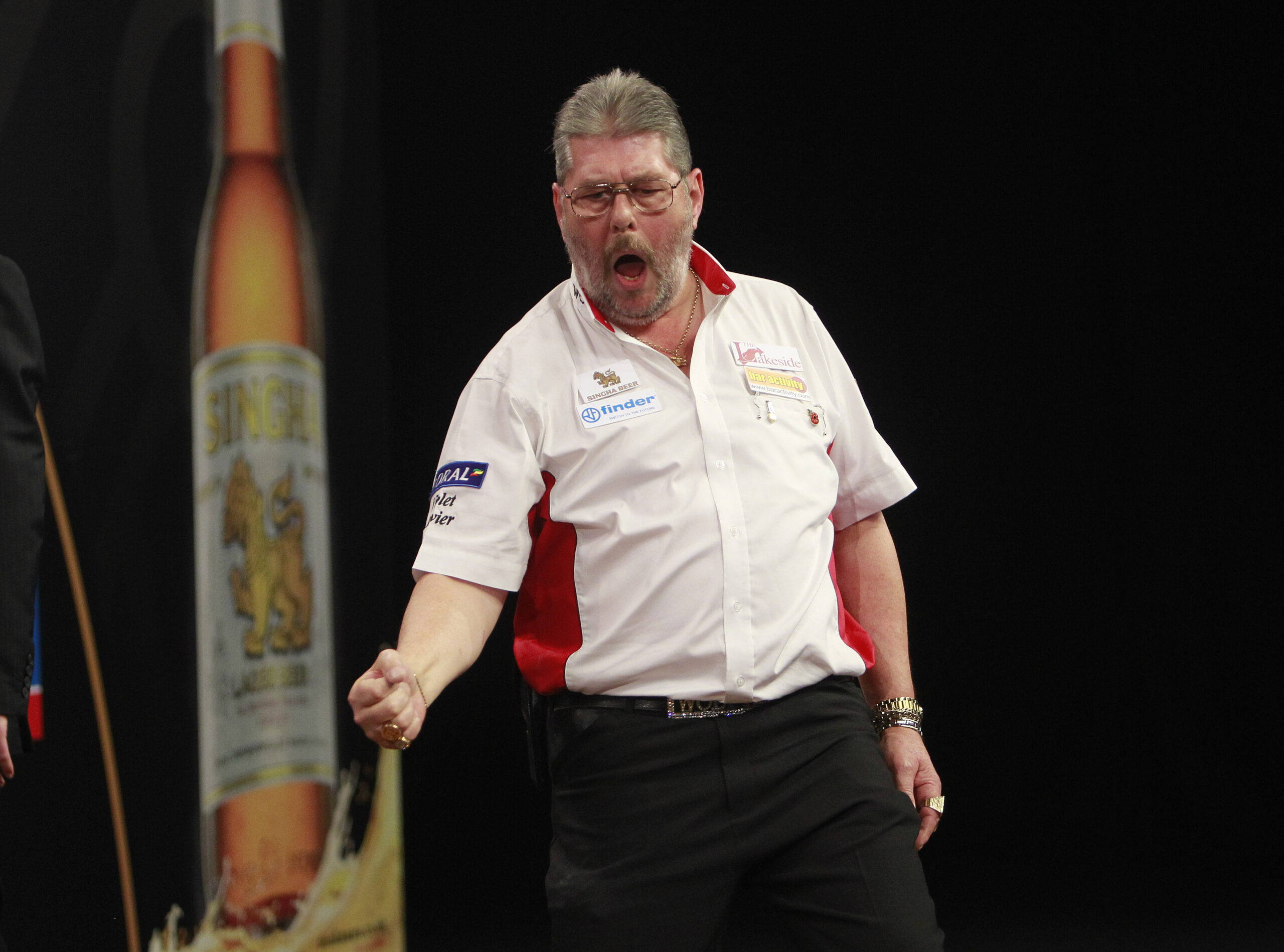 Online Darts Live League Phase 2 Champions Week Fixtures, Results and How to Watch