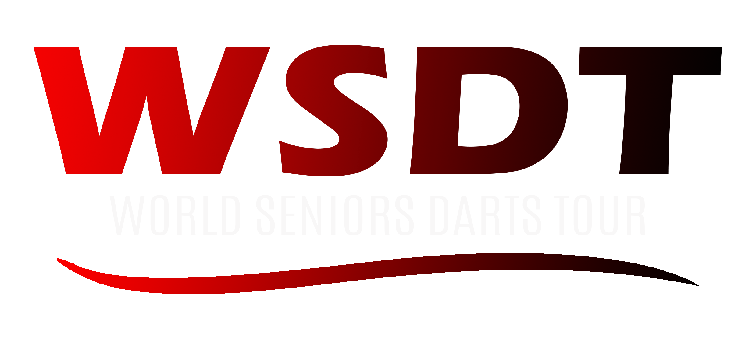 World Darts Seniors have announced the qualifying dates